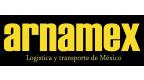 Arnamex